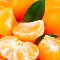 Clementinas ecológicas - Producto