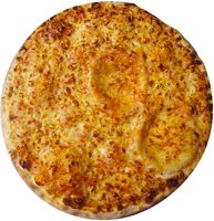 Pizza Marguerite - Product