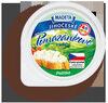 Jihočeské pomazánkové tradiční pažitka 31% 150 g - Produit