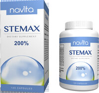 STEMAX stem xcell 200% - Product
