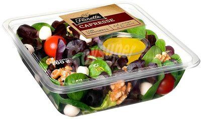 Capresse ensalada - Producto - es
