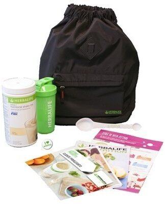 vanille formula 1 Boisson Nutritionnelle client privilegiado discounts 22% - Product - fr