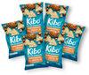 4 Pack - Pas. Kibo Garbanzo - Produit