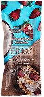 Mezcla de Coco y Fresa deshidratada con Quinoa - Product - en