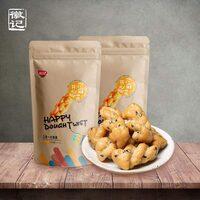 Huiji Fired Mini Dough Twist - Product - en