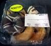 4 Donuts Assortis + 2 Gratuits - Produit