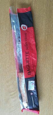 Baguette, Sélection U, 1 pièce - Product
