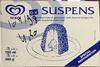Suspens - Produit