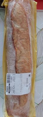 baguette chef - Prodotto - fr