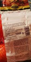 Clementinen Klasse II (58-74 mm) - Product