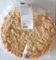 Butterstreuselkuchen - Product - de