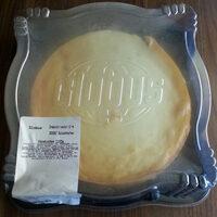 Käsekuchen - Product