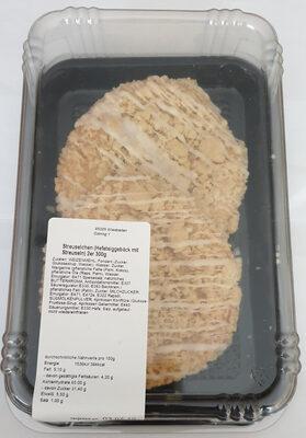 Streuselchen 2er - Produkt - de