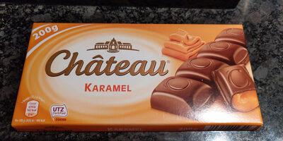 Karamel - Product - nl