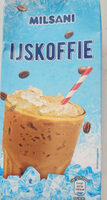 ijskoffie - Product - nl