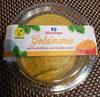 Goldmarie Brotaufstrich aus gelben Linsen - Produkt