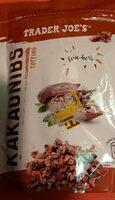 Kakaonibs - Product - de