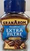 Décaféiné Extra Filtre 100 % Arabica - Product
