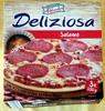 Deliziosa Salame - Product