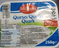 Quark - Prodotto - bg