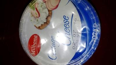 Queso fresco granulado - Produit - fr