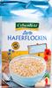 Zarte Haferflocken - Product