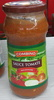 Sauce tomate bolognaise - Product