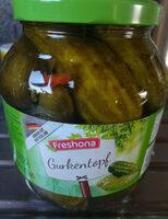 Gurkentopf - Product - de