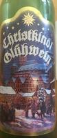 Christkindl Glühwein - Product