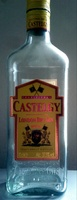 Traditional Castelgy London Dry Gin Special - Product - de
