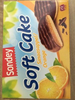 Soft-Biscuit - 4
