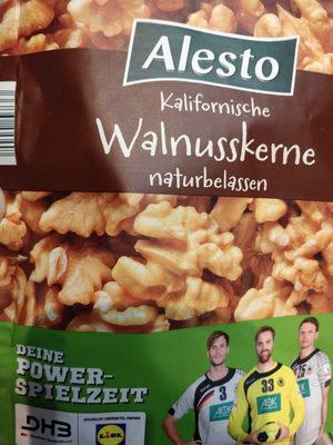 Cerneaux de Noix - Walnuts - Produkt