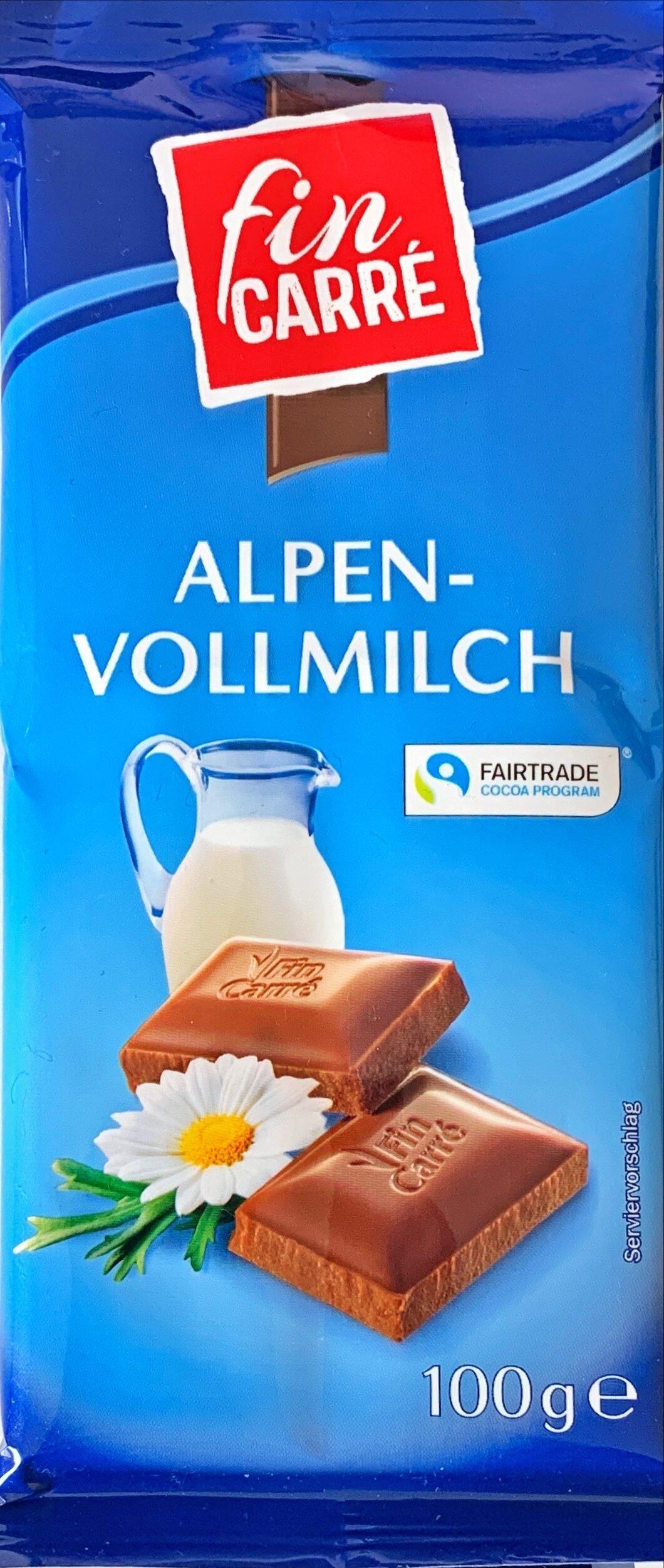 Chocolate con leche - Product - es
