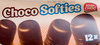 Choco Softies - Product