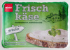 Freshona pertit pois (très fin) - Produkt