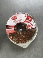 Milbona Paprika - Product - de