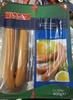 Wiener - Product
