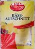Käse-Aufschnitt - Produkt