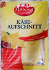 Käse-Aufschnitt - Product
