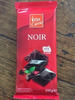 Noir - Produit - fr