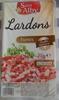 Lardons Fumés (Qualité supérieure) - Produit