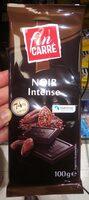 Finest Dark Chocolate 74% Cocoa - Produkt - de