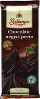 Noir intense 74%cacao - Producto