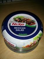 Salade à la Mexicaine au Thon - Produit - fr
