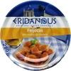 Beans geants en sauce tomate - Producto