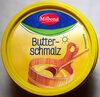 Butterschmalz - Produkt
