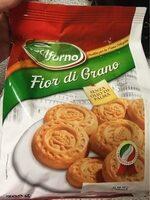 Fior Di Grano - Product - fr