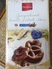 Lebkuchen - Producto