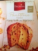 Panettone Classico - Product