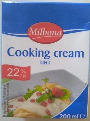 Natas para cozinhar - Product - en